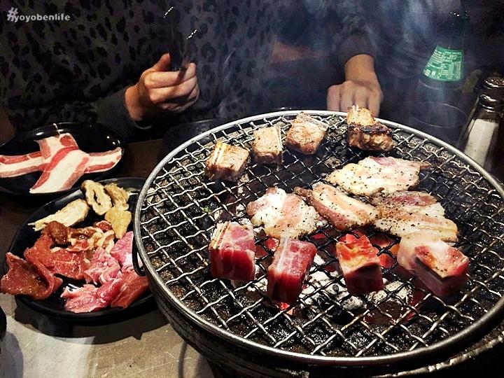 170305 逐鹿燒肉_170307_0013