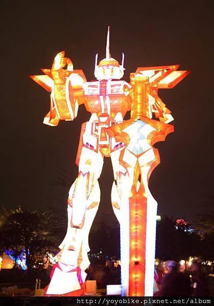 20120201-IMGP6810.jpg