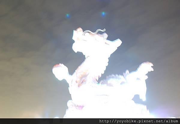 20120202-IMGP6955.jpg