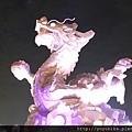 20120202-IMGP6963.jpg