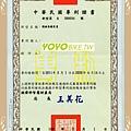 M399094導線豆專利.JPG