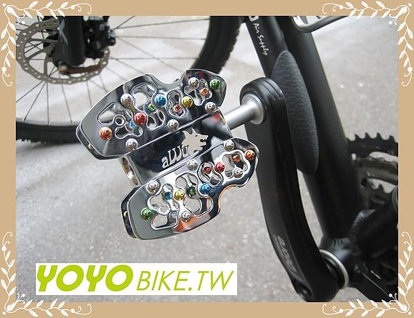 組合式踏板應用例2.JPG