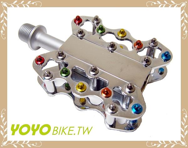 YO01-D組合式踏板.JPG
