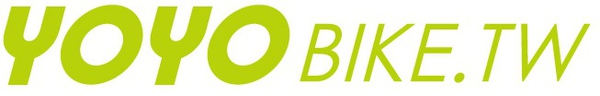 部落格相片logo.jpg