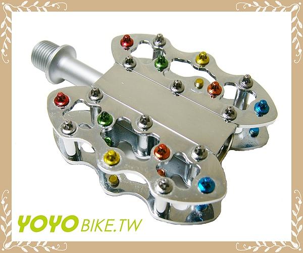 YO01-C組合式踏板.JPG