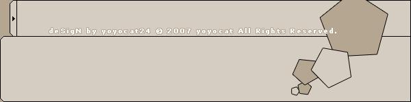 20070806001.jpg