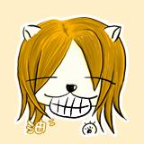 20070803 筆記王 MSN圖003-1.jpg
