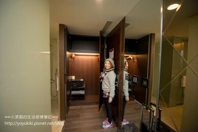 鈺通飯店-17.jpg