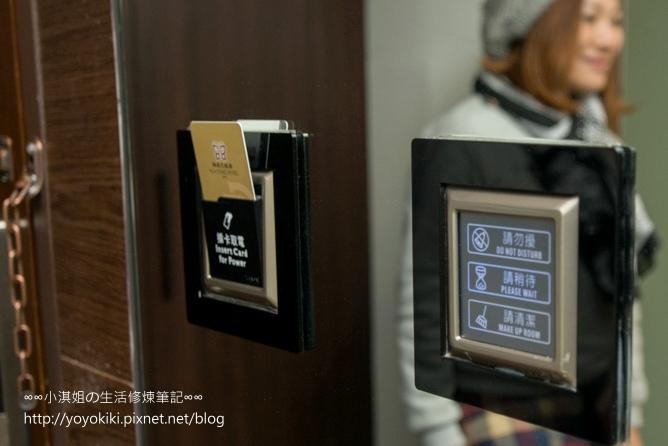 鈺通飯店-18.jpg