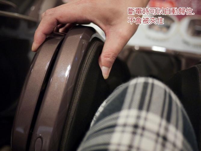 22.ogawa.jpg