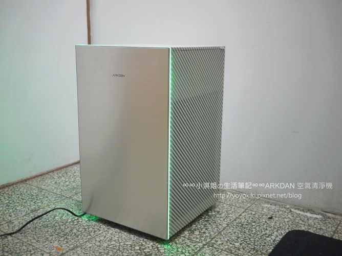 14.2ARKDAN 空氣清淨機APK-MA22C.jpg