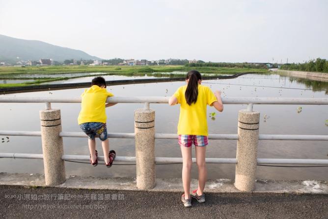 26.天籟溫泉會館.jpg