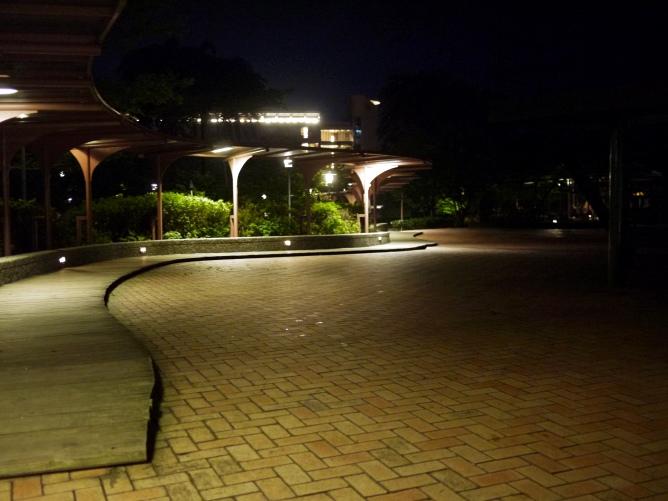 49.天籟溫泉會館.jpg