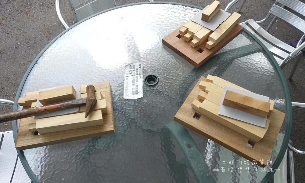 木椅DIY-1.JPG