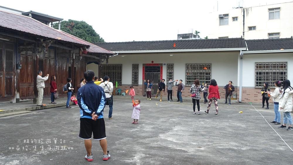 永福堂-11.JPG