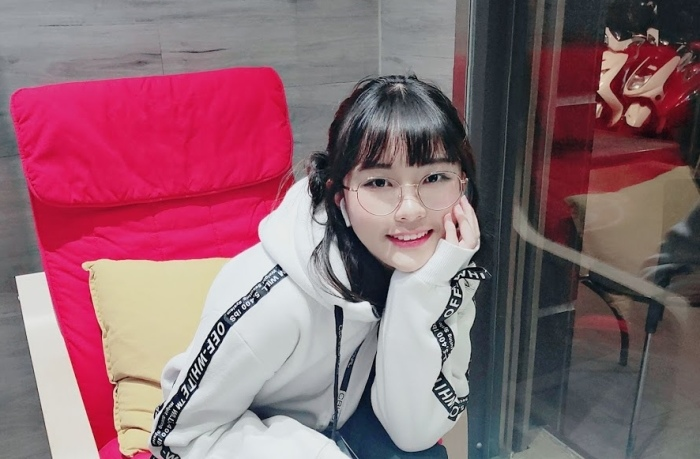 MYXJ_20191208181347076.3.jpg