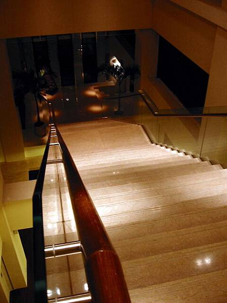 台中清新飯店
