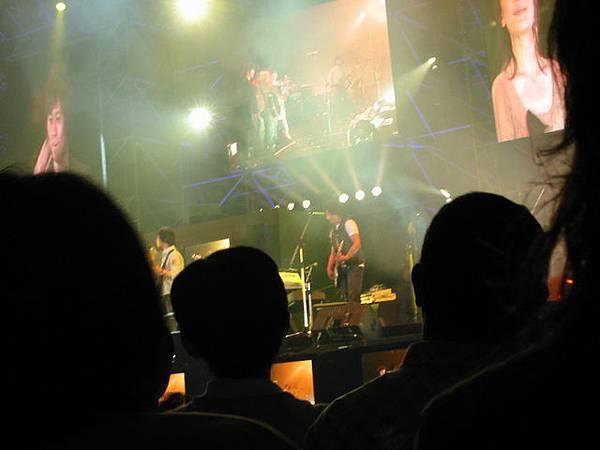 2006.9.3 周華健20周年演唱會