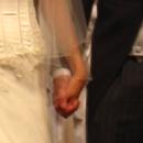 0421 深愛彼此的2隻手