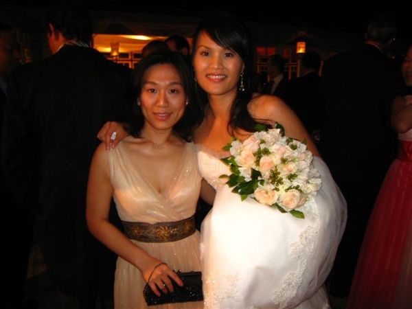 0421 me with the beautiful bride