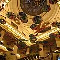 20070415 國立台灣博物館