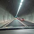 20070619雪山隧道