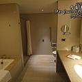 z_P1020032.jpg