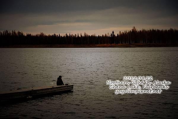p_0922_7D_IMG_0109_1
