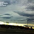 p_0922_i_2012-09-22 18.11.16