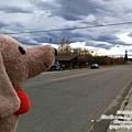p_0923_i_2012-09-23 14.17.14