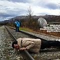 p_0923_i_2012-09-23 16.32.30