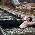 p_0923_i_2012-09-23 16.33.18