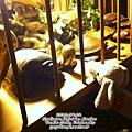 p_0926_i_2012-09-26 20.17.14