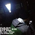 p_2013-03-23 18.25.02