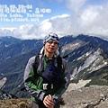 p_2013-03-24 10.00.09
