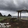 p_IMG_0703_Snapseed.jpg