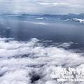 p_2013-03-31 10.16.22 HDR_Snapseed.jpg