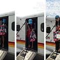 p_2013-03-31 10.33.35_Snapseed.jpg