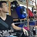 P_2013-09-28 14.45.01_Snapseed.jpg