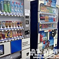 P_2013-09-28 15.27.34_Snapseed.jpg