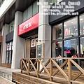 P_2013-09-28 17.09.45_Snapseed.jpg