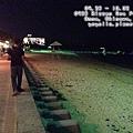 P_2013-09-28 20.18.11_Snapseed.jpg