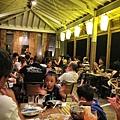 P_2013-09-28 20.22.34_Snapseed.jpg