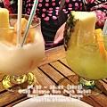 P_2013-09-28 20.35.48_Snapseed.jpg