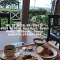 P_2013-09-29 07.17.31_Snapseed.jpg