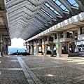 P_2013-09-30 15.23.31_Snapseed.jpg
