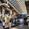 P_2013-09-30 15.25.50 HDR_Snapseed.jpg