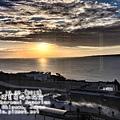 P_2013-09-30 17.50.15 HDR_Snapseed.jpg