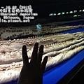 P_2013-09-30 17.58.56_Snapseed.jpg
