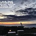P_2013-09-30 18.31.43_Snapseed.jpg